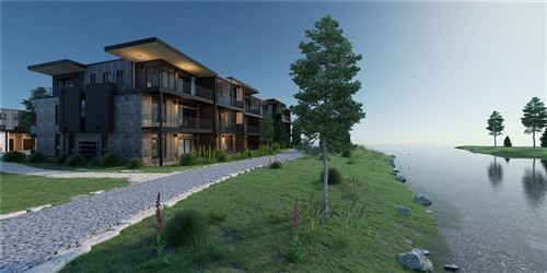 Photo of 748 Blue River Parkway #C26, SILVERTHORNE, CO 80498 (MLS # S1029390)