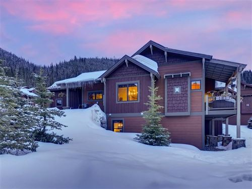Photo of 869 Independence Road #B, KEYSTONE, CO 80424 (MLS # S1024398)
