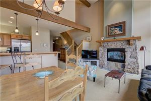 Photo of 105 River Course Drive #9578, KEYSTONE, CO 80435 (MLS # S1014400)