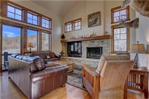 Photo of 264 Caravelle Drive, KEYSTONE, CO 80435 (MLS # S1013403)