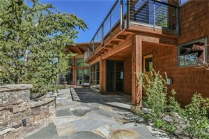 Photo of 1011 Ruby ROAD #3, SILVERTHORNE, CO 80498 (MLS # S1012404)