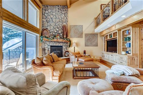Photo of 23077 Barbour Drive #42, KEYSTONE, CO 80435 (MLS # S1023406)