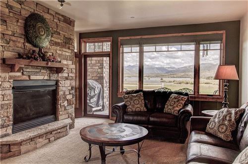 Photo of 1101 9000 Divide Road #101, FRISCO, CO 80443 (MLS # S1017408)