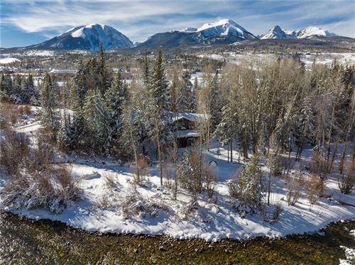 Photo of 28 Summit Drive, SILVERTHORNE, CO 80435 (MLS # S1031411)