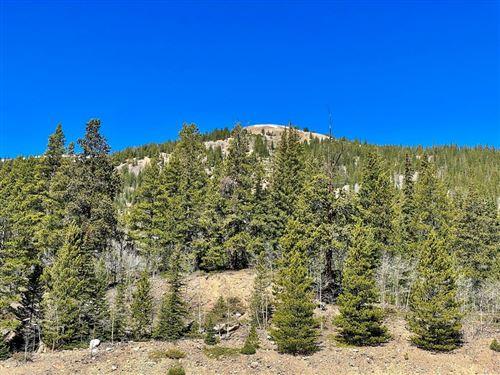 Photo of 4330 Alps, LEADVILLE, CO 80461 (MLS # S1027424)