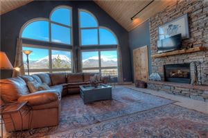 Photo of 371 Hummingbird Circle, SILVERTHORNE, CO 80498 (MLS # S1013433)