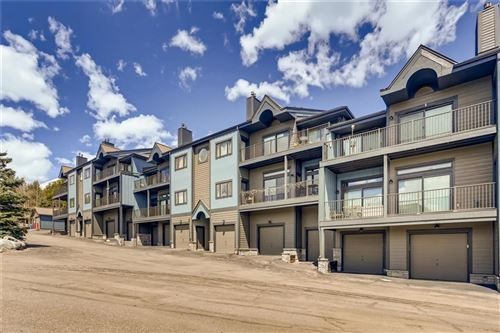 Photo of 1660 Lakeview Terrace #204F, FRISCO, CO 80443 (MLS # S1018434)