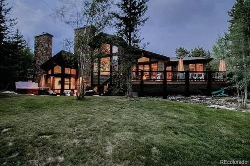 Photo of 1745 Red Hawk Road, SILVERTHORNE, CO 80498 (MLS # S1027449)