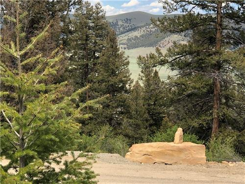 Photo of 00 Middle Fork Vista, FAIRPLAY, CO 80440 (MLS # S1027453)