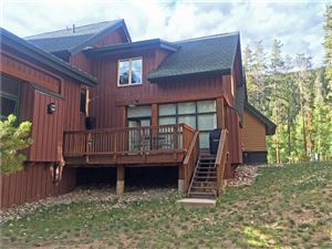 Photo of 226 Alpen Rose Place #8722, KEYSTONE, CO 80435 (MLS # S1015455)