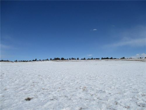Photo of 0 Hartsel Ranch, HARTSEL, CO 80449 (MLS # S1023459)