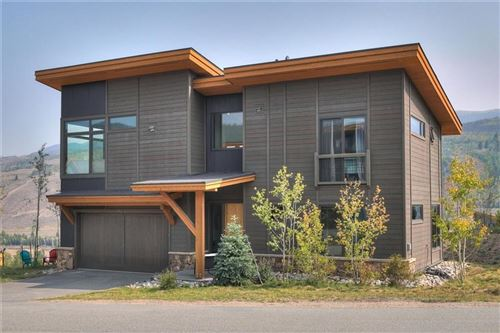 Photo of 148 Moss Way, SILVERTHORNE, CO 80498 (MLS # S1022471)