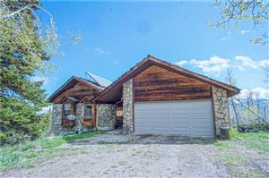 Photo of 147 Blue Spruce Road, SILVERTHORNE, CO 80498 (MLS # S1013475)