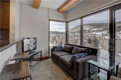 Photo of 104 Wheeler Place #502, COPPER MOUNTAIN, CO 80443 (MLS # S1023476)
