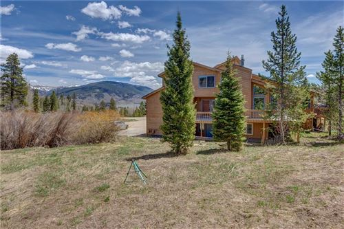 Photo of 12 Buffalo Court #B, SILVERTHORNE, CO 80498 (MLS # S1018487)