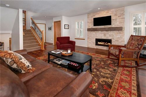 Photo of 500A Gold Dust Drive, FRISCO, CO 80443 (MLS # S1018489)