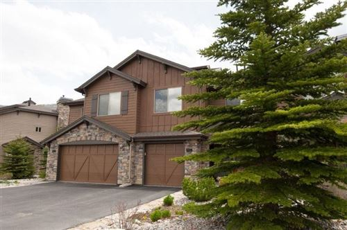 Photo of 124 Robin Drive #124, SILVERTHORNE, CO 80498 (MLS # S1023508)