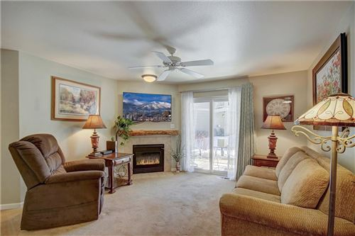 Photo of 1501 Point Drive #102, FRISCO, CO 80443 (MLS # S1024510)