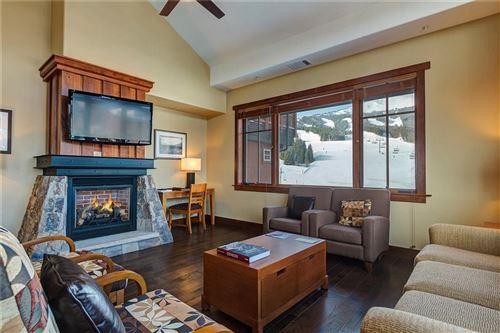 Photo of 1521 Ski Hill Road #8424, BRECKENRIDGE, CO 80424 (MLS # S1017511)