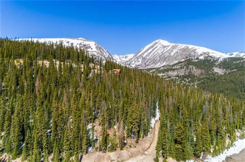 Photo of 94 Quandary View Drive, BRECKENRIDGE, CO 80424 (MLS # S1018522)