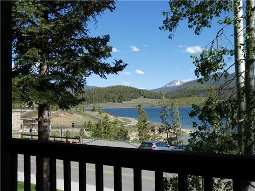 Photo of 244 Lodgepole Street #23, DILLON, CO 80435 (MLS # S1027528)