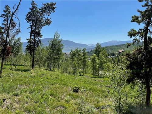 Photo of 182 Kings Court, SILVERTHORNE, CO 80498 (MLS # S1027530)