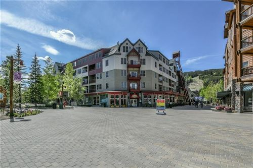 Photo of 140 Ida Belle Drive #8250, KEYSTONE, CO 80435 (MLS # S1014532)