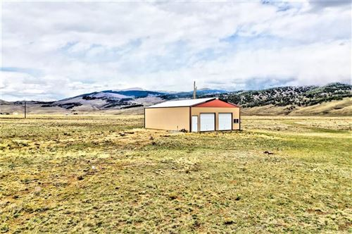 Photo of 757 Rocker 7 Road, JEFFERSON, CO 80456 (MLS # S1018536)
