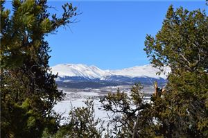 Photo of 5013 Middle Fork Vista, FAIRPLAY, CO 80440 (MLS # S1011545)