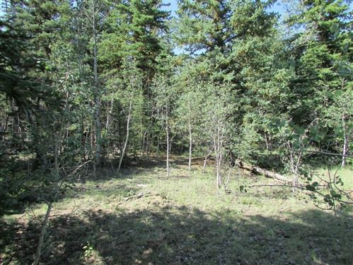 Photo of 3466 STAGESTOP Road, JEFFERSON, CO 80456 (MLS # S1015546)