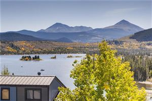 Photo of 1660 Lake View Terrace #301, FRISCO, CO 80443 (MLS # S1015553)