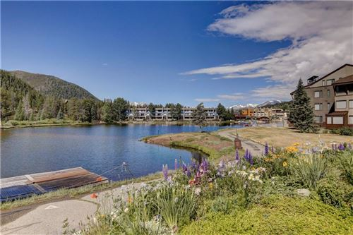 Photo of 22300 Us Hwy 6 #1724, KEYSTONE, CO 80435 (MLS # S1014554)