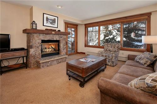 Photo of 50 Mountain Thunder Drive #1210, BRECKENRIDGE, CO 80424 (MLS # S1017558)