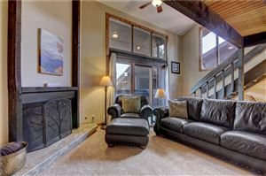 Photo of 78 Guller Road N #301, COPPER MOUNTAIN, CO 80443 (MLS # S1013560)