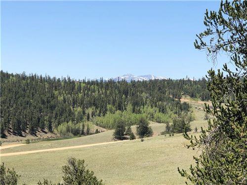Photo of 534 Breech Trail, COMO, CO 80432 (MLS # S1027566)