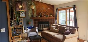 Photo of 390 W Coyote Drive W #C, SILVERTHORNE, CO 80498 (MLS # S1013567)