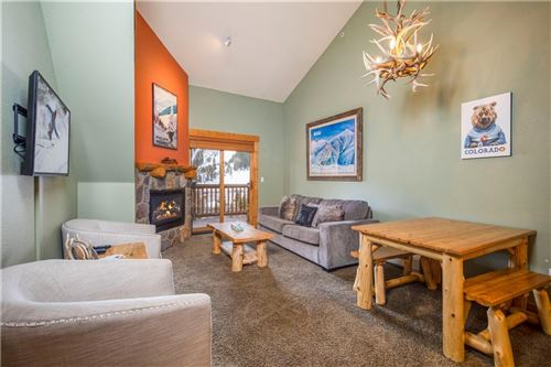 Photo of 22784 Us Highway 6 #2666, KEYSTONE, CO 80435 (MLS # S1024569)