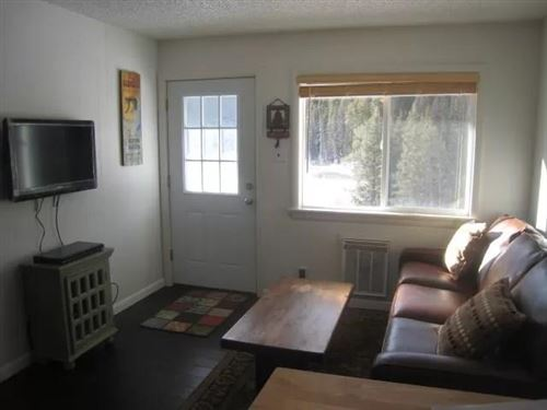 Photo of 4192 State Hwy 9 #5, BRECKENRIDGE, CO 80424 (MLS # S1017577)