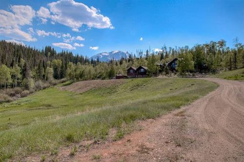 Photo of 348 Jade Road, SILVERTHORNE, CO 80498 (MLS # S1023578)
