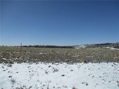 Photo of 48 Pelican Place, COMO, CO 80432 (MLS # S1024582)
