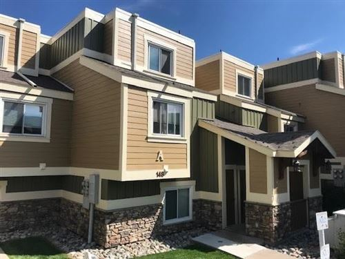 Photo of 148 Summit Unit A8 Drive, DILLON, CO 80435 (MLS # S1017586)