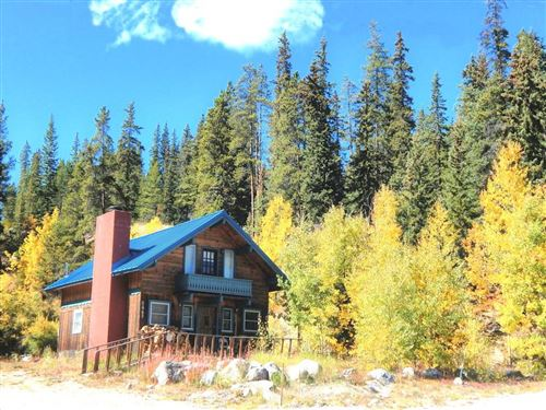 Photo of 2962 State Hwy 9, BRECKENRIDGE, CO 80424 (MLS # S1015598)