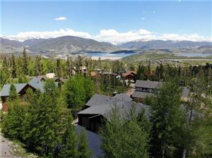 Photo of 166 Springbeauty Drive, SILVERTHORNE, CO 80498 (MLS # S1013601)