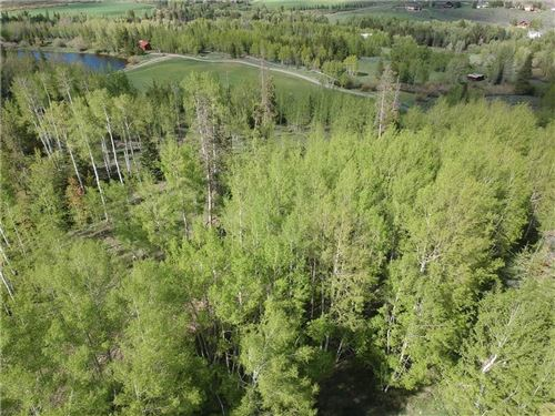 Photo of 2175 Golden Eagle ROAD, SILVERTHORNE, CO 80498 (MLS # S1011605)