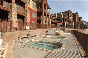 Photo of 22714 Us Highway 6 #5954, DILLON, CO 80435 (MLS # S1015607)