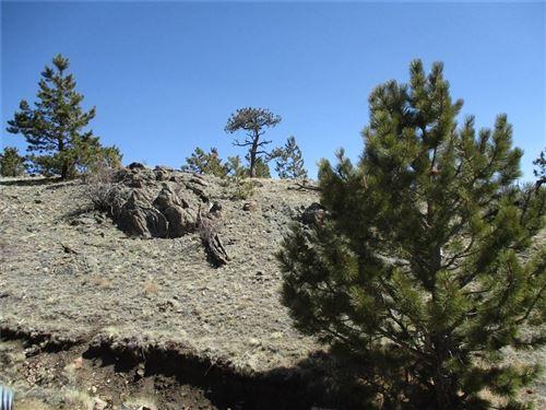 Photo of 2042 Goldenburg Canyon Road, HARTSEL, CO 80449 (MLS # S1024608)