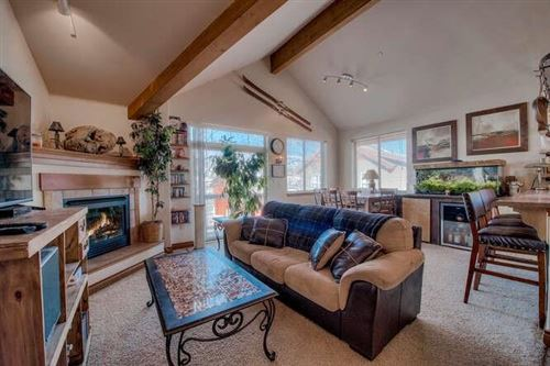 Photo of 850 Blue River Parkway #E8, SILVERTHORNE, CO 80498 (MLS # S1023613)