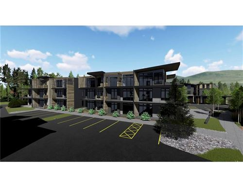Photo of 890 Blue River Parkway #3, SILVERTHORNE, CO 80498 (MLS # S1011620)