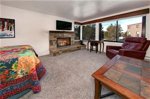 Photo of 167 Argentine Court #1418, KEYSTONE, CO 80435 (MLS # S1012625)