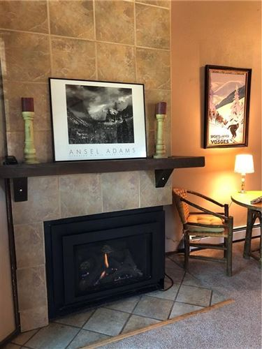 Photo of 2400 Lodge Pole Circle #308, SILVERTHORNE, CO 80498 (MLS # S1015625)